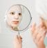 Как добиться от маски максимального эффекта?