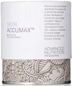 Skin Accumacs 60