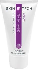 Skin Tech DHEA-Phyto Cream