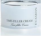 Time Filler Cream