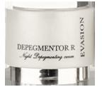 Depegmentor Set