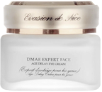 Dmae Expert Face