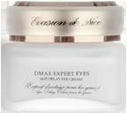 Dmae Expert Eyes