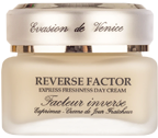Reverse Factor