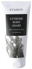 Extreme Body Shape