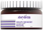 Shape Memory Repair