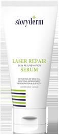 Laser Repair Serum