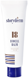 BB Ecocell Balm