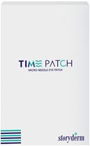Time Patch