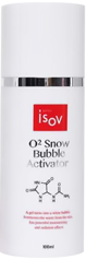 O2 Snow Bubble Activator