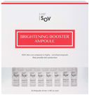 Brightening Booster Ampoule