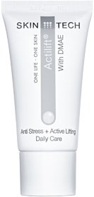 Skin Tech Actilift With DMAE