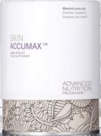 Skin Accumax 120