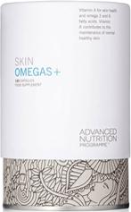 Skin Omegas+ 180