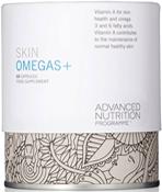 Skin Omegas+ 60
