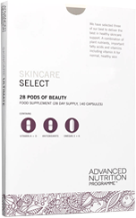 Skin Select