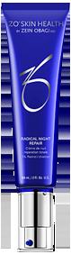 Radical Night Repair 1% retinol