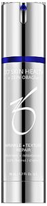 Wrinkle + Texture Repaire 0,5 % retinol