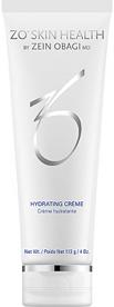Hydrating Creme Revitatrol