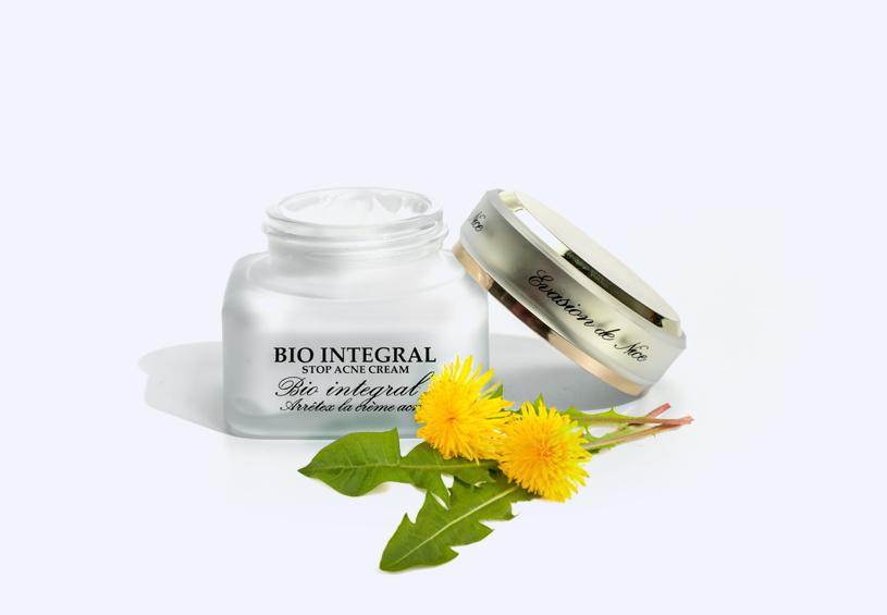 Bio Integral Stop Acne