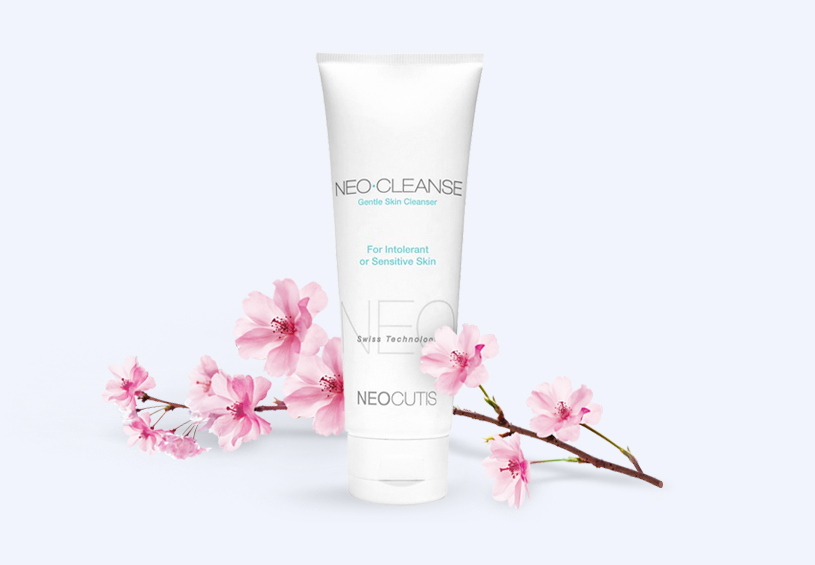 NEO•CLEANSE GENTLE